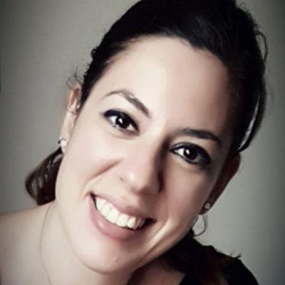 Dott.ssa Rita Alessandra Burgo